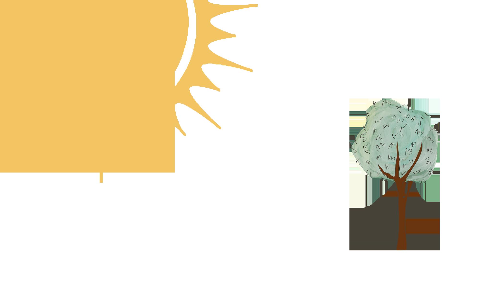 sunTree2000x1185v7