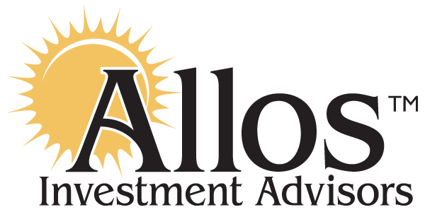 Allos Advisors